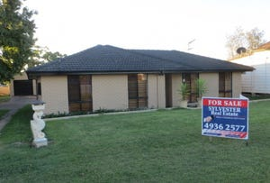 53 Adams Street, Heddon Greta, NSW 2321