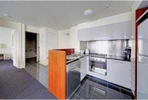 803/11-17 Cohen Place, Melbourne, Vic 3000