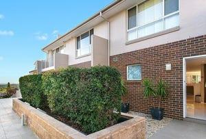 25/16 Carson Street, Dundas Valley, NSW 2117