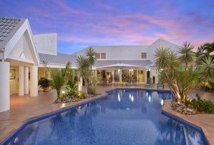 17 Moondara Terrace, Port Macquarie, NSW 2444