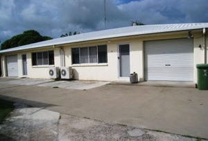 108 YOUNG Street, Ayr, Qld 4807