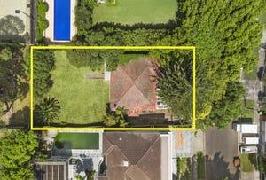 61 Bulkara Road, Bellevue Hill, NSW 2023