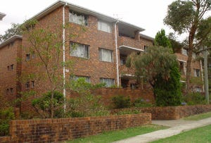 9/30-34 Sir Joseph Banks Street, Bankstown, NSW 2200