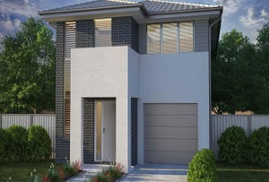Lot 20 Ridgetop Dr, Glenmore Park, NSW 2745