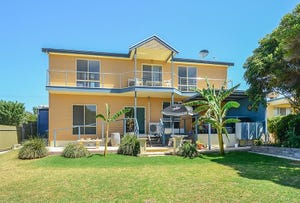 10 Seagull Avenue, Hayborough, SA 5211