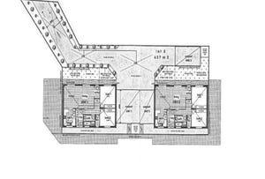 1 & 2/ 502A Eleventh Street (House & Land Packages), Mildura, Vic 3500