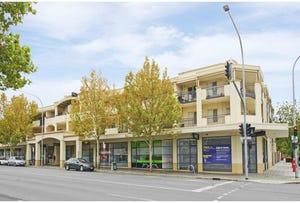 20/422-440 Pulteney Street, Adelaide, SA 5000