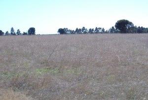 Lot 50 Grainstack Road, Stansbury, SA 5582