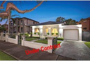 32 Kessell Avenue, Homebush, NSW 2140