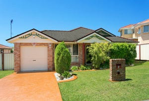 4 Downes Drive, Albion Park, NSW 2527