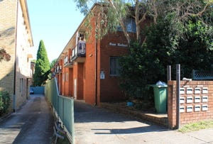 1/22 Wigram Street, Harris Park, NSW 2150