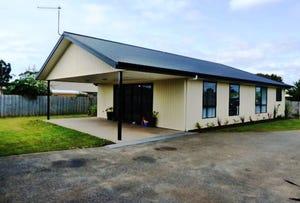 23 George Street, Wynyard, Tas 7325