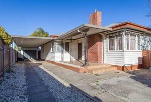 980 Calimo Street, North Albury, NSW 2640