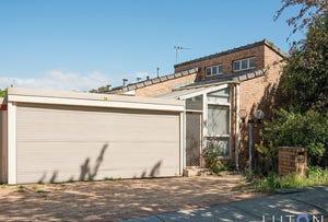 19 Macdonnell Street, Yarralumla, ACT 2600