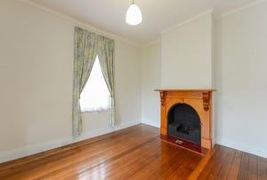 9 South Street, Bellerive, Tas 7018