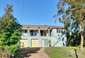 19 Essendene Rd, Shoal Bay, NSW 2315