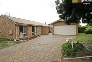 42 Tiptree Crescent, Palmerston, ACT 2913