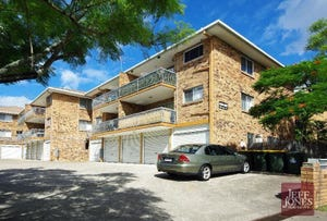 4/558 Logan Road, Greenslopes, Qld 4120