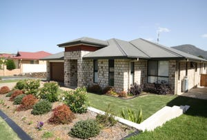 42 Castlefield Dr, Murwillumbah, NSW 2484