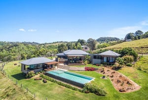 21 Bush Cherry Drive, Cobaki, NSW 2486