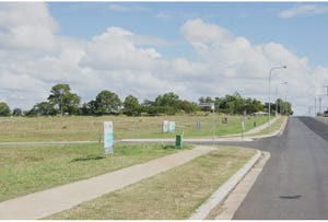 Lot 6 Lucas Street, Gracemere, Qld 4702