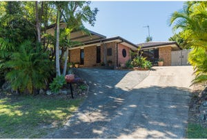 261 Central Street, Arundel, Qld 4214