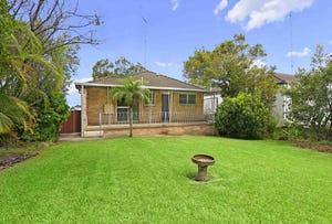 15 Canberra Road, Sylvania, NSW 2224