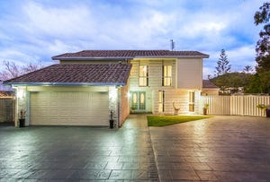 3 Roche Court, Oxenford, Qld 4210