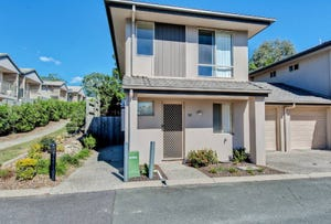 9/154 River Hills Rd, Eagleby, Qld 4207