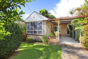 85 Stella Street, Collaroy Plateau, NSW 2097