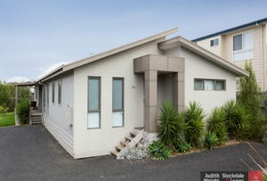 387 Settlement Road, Cowes, Vic 3922