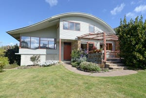 249A Roslyn Avenue, Blackmans Bay, Tas 7052