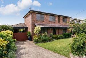 108 Salisbury Drive, Nowra, NSW 2541