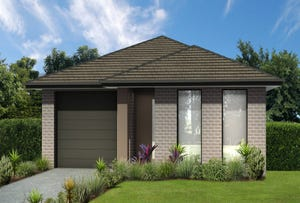 Lot 214 Lucere Estate, Leppington, NSW 2179