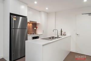 605/18-26 Romsey Street, Waitara, NSW 2077