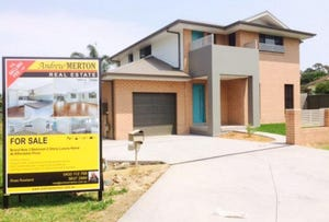 L2 13 Quakers Road, Marayong, NSW 2148