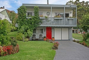 13 Rose Street, Lemon Tree Passage, NSW 2319