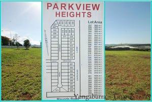 L281 - 326 Gargans Road, Atherton, Qld 4883