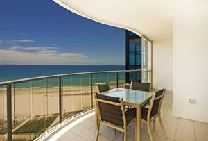 1403/110 Marine Parade 'Reflections Tower Two', Coolangatta, Qld 4225