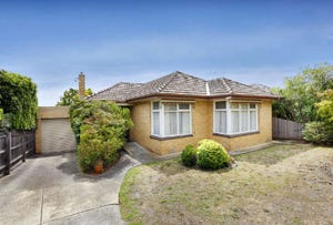 19  Pleasant Road, Bulleen, Vic 3105