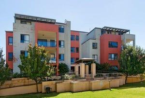 68/15 Begonia Street, Pagewood, NSW 2035