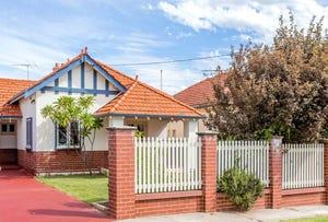 65 Mabel Street, North Perth, WA 6006