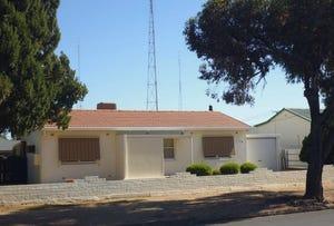 170 Balmoral Road, Port Pirie, SA 5540