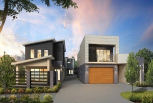 Home 1/71 Dunmore Road, Shell Cove, NSW 2529