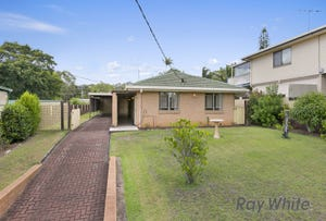 14 Endeavour Street, Capalaba, Qld 4157