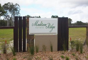 Stages 3 & 4 Madison Ridge Estate (Emu Road), Elimbah, Qld 4516