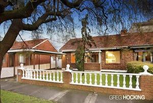 26 Sandridge Avenue, Port Melbourne, Vic 3207
