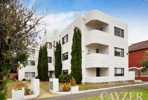 21/109 Nimmo Street, Middle Park, Vic 3206