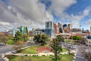 604/20 Hindmarsh Square, Adelaide, SA 5000
