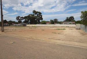 A41 Neumann Ave, Murray Bridge, SA 5253